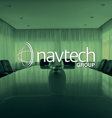 Navtech Group