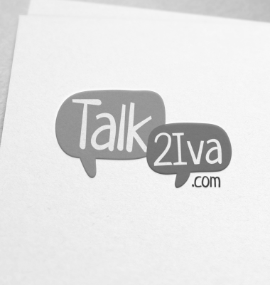 Talk to Iva